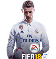 Cheap Fifa Coins Buy Fifa 19 Coins Sale Safe At Mmo4pal Com